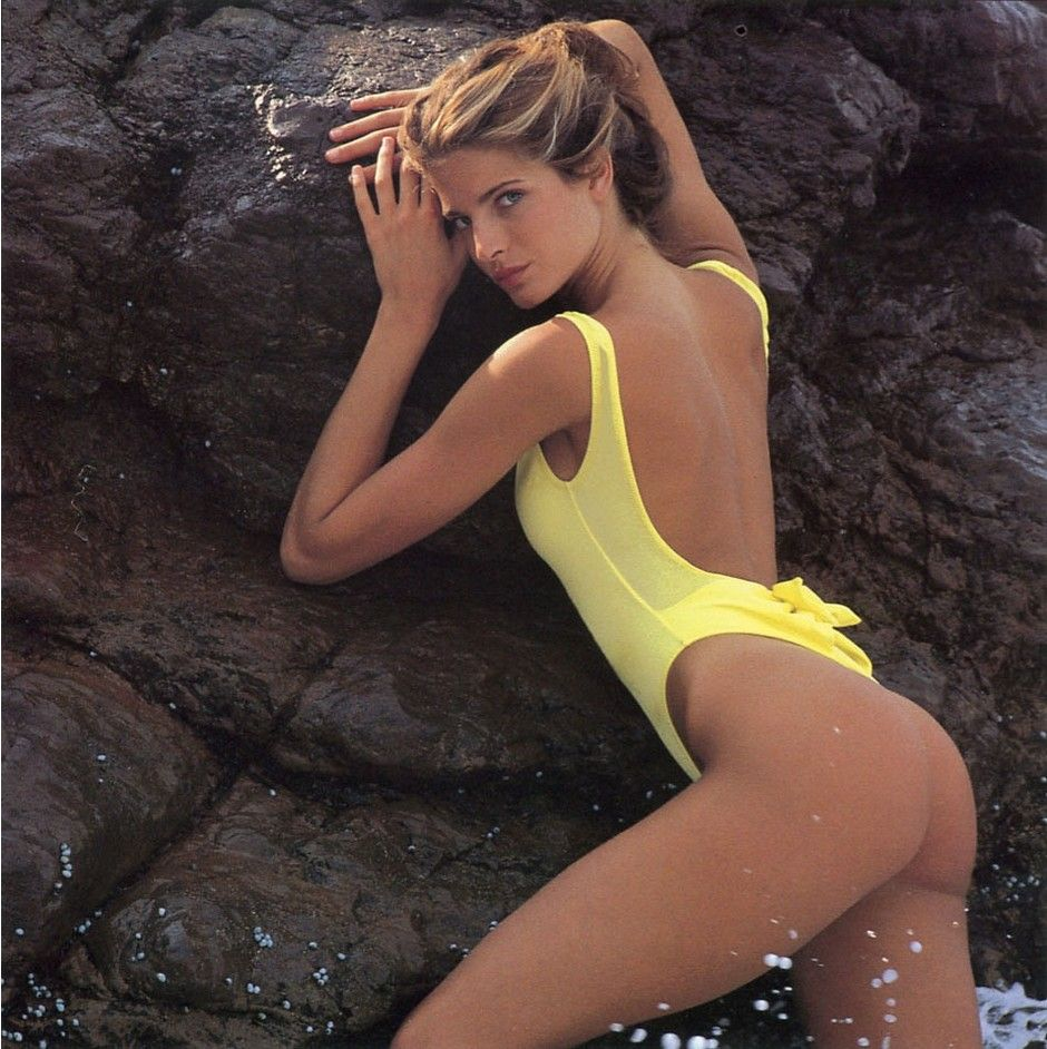 Lankan actress bikini xxx