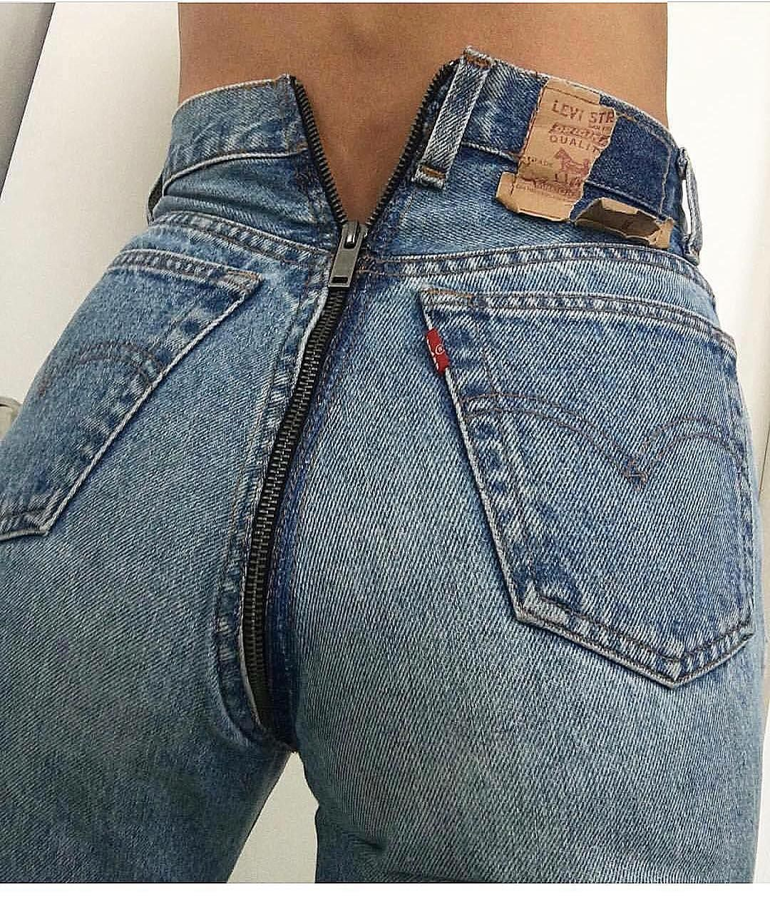 Image result for levi vetement jeans