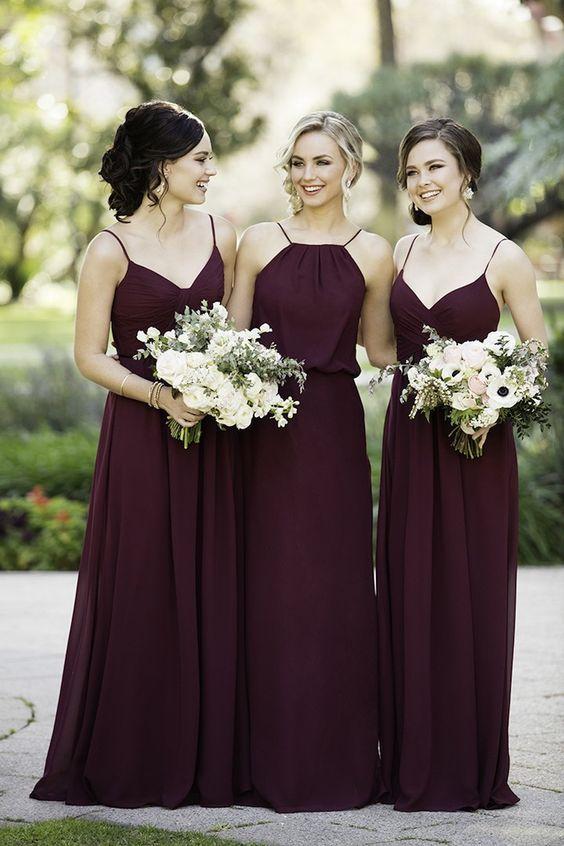 Весілля 2017  ідеальні сукні для подруг нареченої - Люкс FM d412fbcdbad40